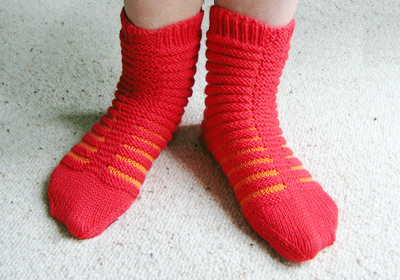 SleepSocks2.jpg