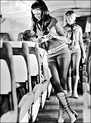 sw-airlines-1970s.jpg