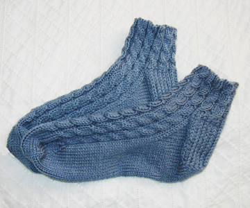 CosyCableSocks.jpg