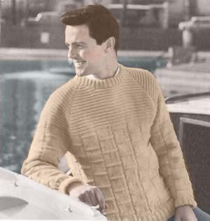 MansChequeredSweater.jpg