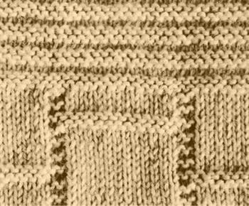 MansChequeredSweaterStitch.jpg