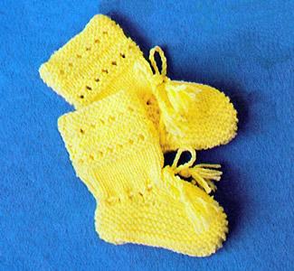 KnittedBootees.jpg