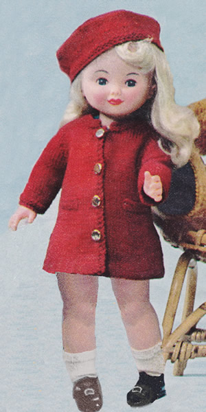 DollHatCoat.jpg