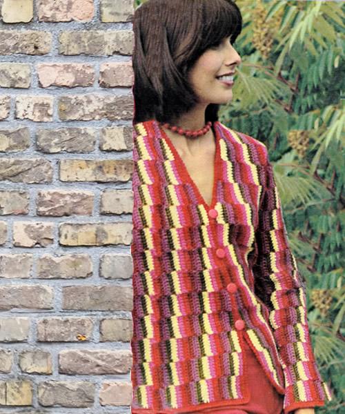 CrochetCardi.jpg