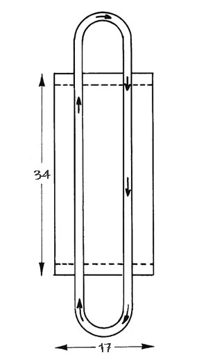 TravelTote1-diagram.jpg