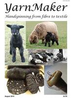Yarnmaker.jpg