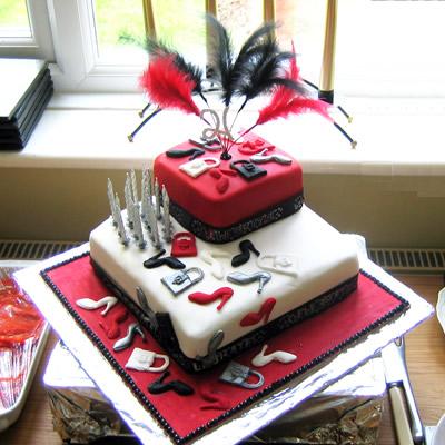 Lizzie-21-cake.jpg