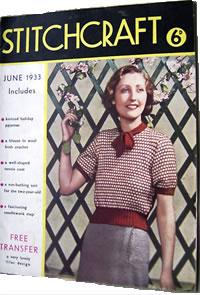 StitchcraftJune1933.jpg