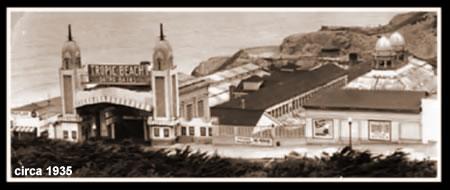 SutroBaths1935.jpg