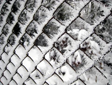 IcySpikes3.jpg