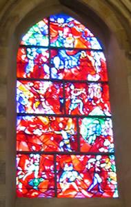 ChagallWindowChichester.jpg